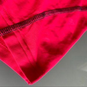 adidas Underwear & Socks - Adidas Boxer Brief